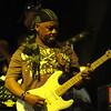Another guitarist (help?)