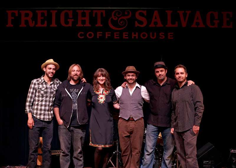Misner and Smith at the Freight 351_300dpi_100q_75pct.jpg