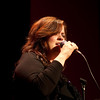 Natasha Miller<br /> Yoshi's - San Francisco, California<br /> December 24, 2009