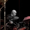Jeff Marrs<br /> Yoshi's - San Francisco, California<br /> December 24, 2009