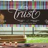 Trust: Women's Conference - June 2010