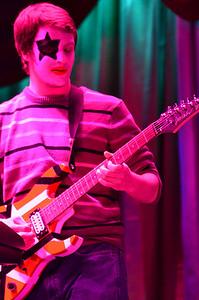 School of Rock 22 Jan 2012 (32 of 239)