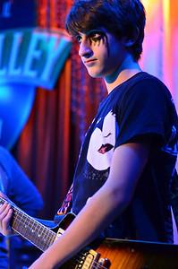 School of Rock 22 Jan 2012 (49 of 239)