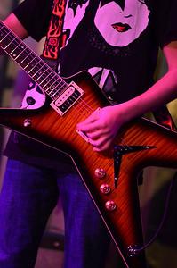 School of Rock 22 Jan 2012 (31 of 239)