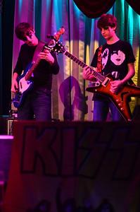 School of Rock 22 Jan 2012 (34 of 239)
