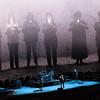 U2 The Joshua Tree Tour 2017 + Mumford and Sons