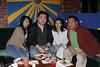 Liisa Tom; Stan Wong; Jennifer Chin; Steven Shum