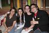 Kara Mohser; Adhara Mereles; Kasia Zurek; Kelly Doule