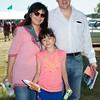 IMG_1606 The Dunne Family