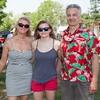 IMG_1608 The Radebold Family