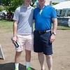 IMG_1664 Riley and Chris Kopser
