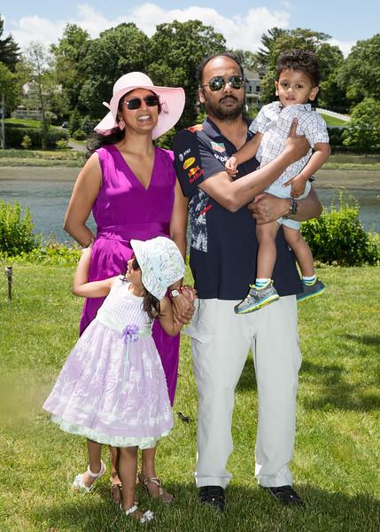 5D3_9294 The Kesraj Family