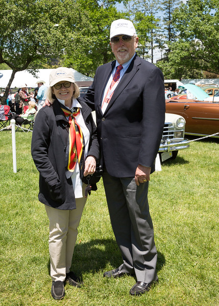 5D3_9256 Susan and William Jeanes