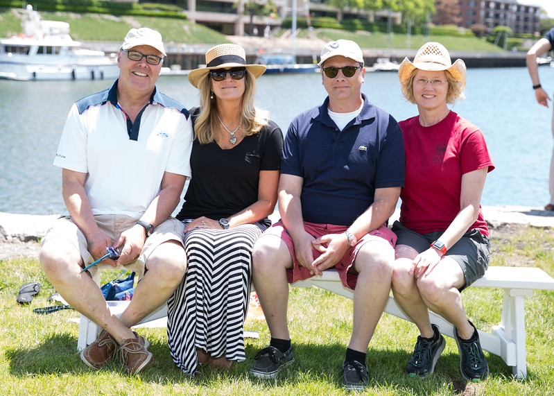 5D3_9244 Mario and Linda Langsten and Andrew and Cindy Wilson