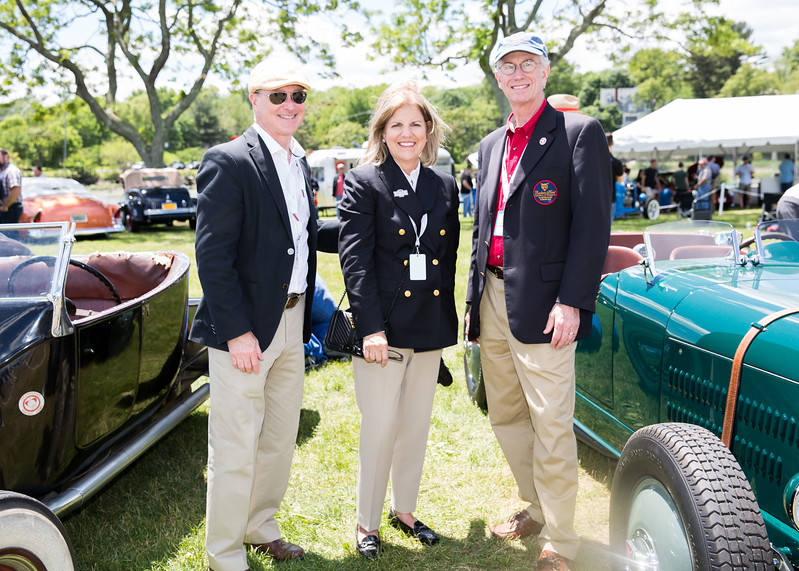 5D3_9304 John Lawlass, Sandy Cotterman and Tobey Ross