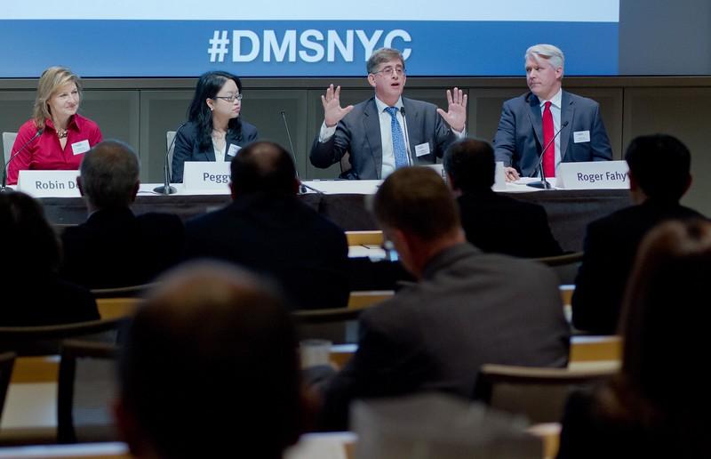 DMSNYC16-3867
