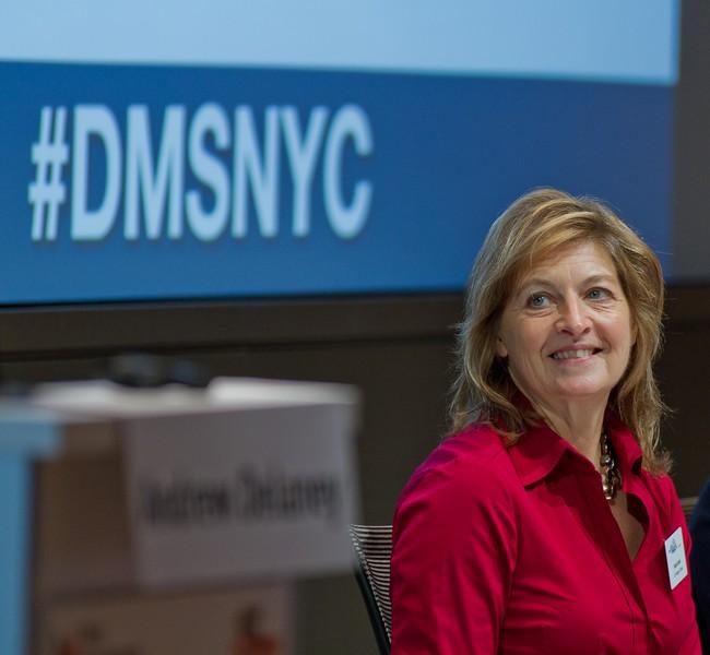 DMSNYC16-3843