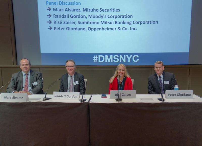 DMSNYC16-3910