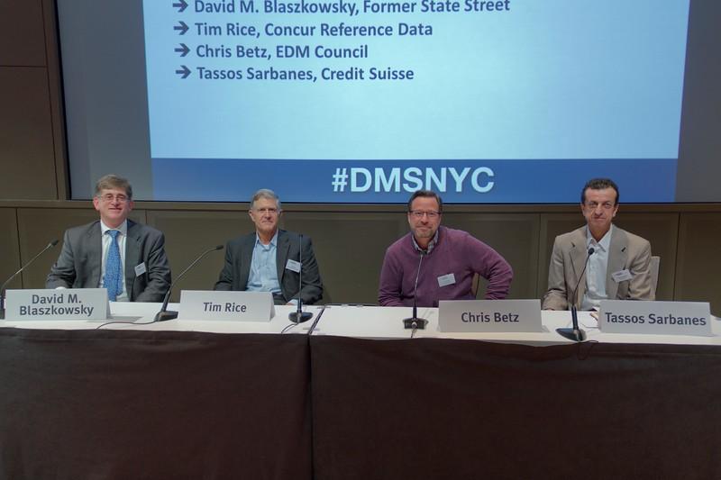 DMSNYC16-4057