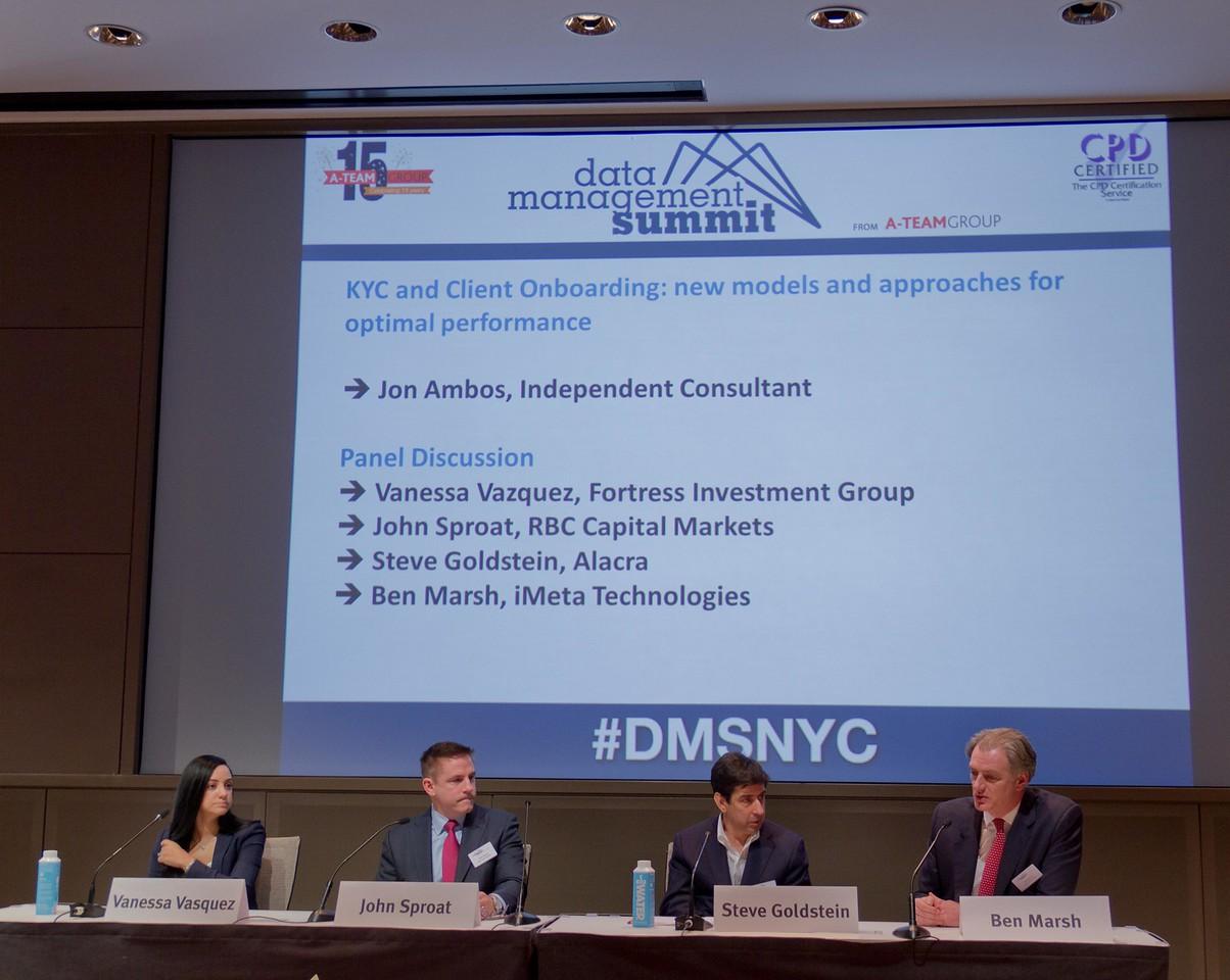 DMSNYC16-4020