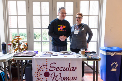 Secular Social Justice Conference 2018-20180407-21