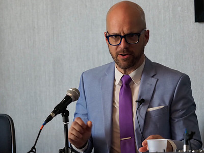 George Hrab - How to Teach Your Dog Trigonometry