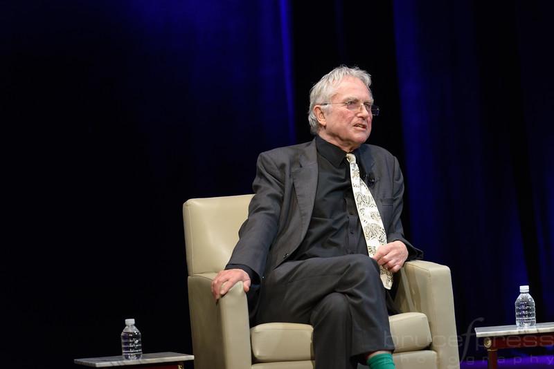 20170524194909-Dawkins-Coyne