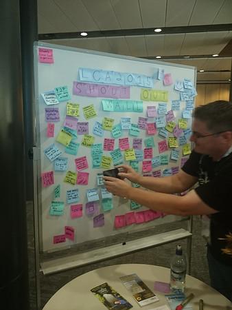 linux.conf.au 2015