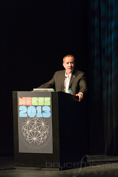 NECSS 2013 (120 of 747)