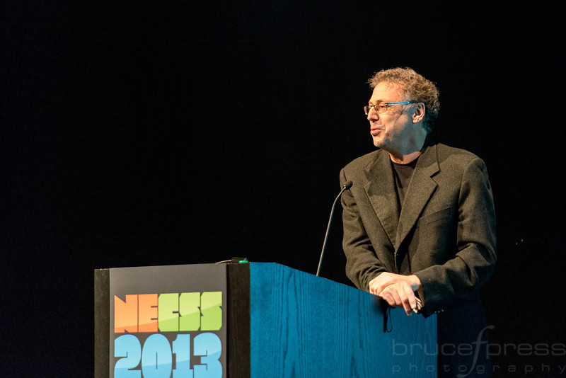NECSS 2013 (50 of 747)