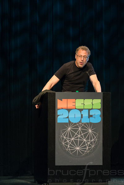 NECSS 2013 (84 of 747)
