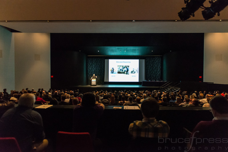 NECSS 2013 (80 of 747)