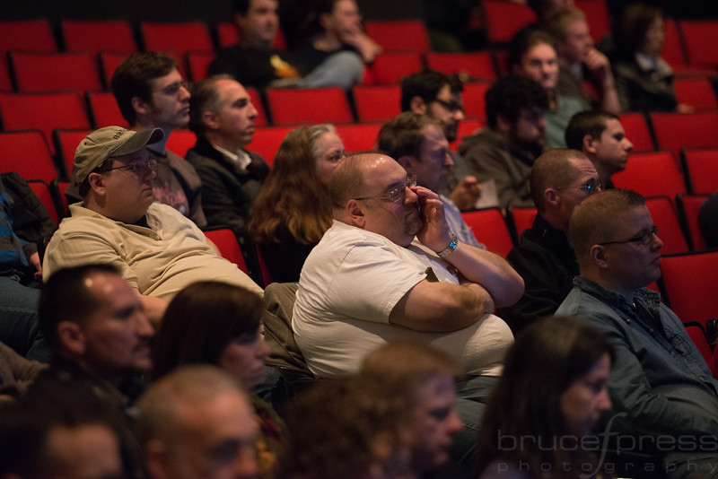 NECSS 2013 (113 of 747)
