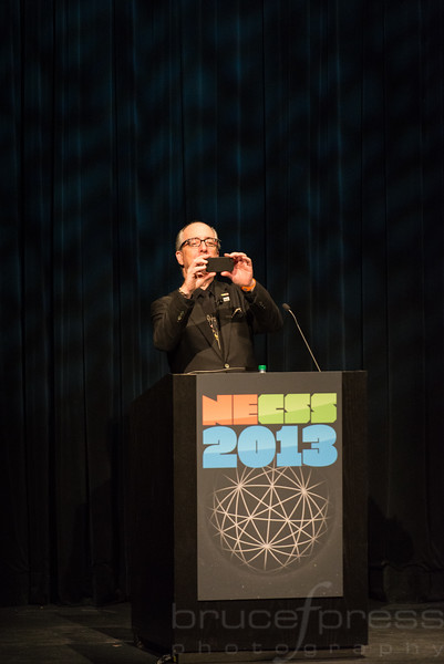 NECSS 2013 (93 of 747)