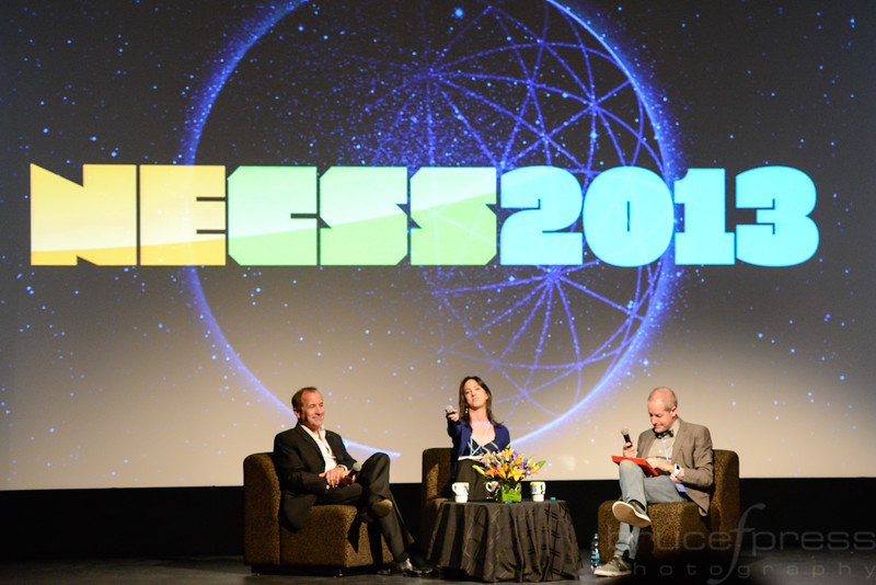 NECSS 2013 (151 of 747)