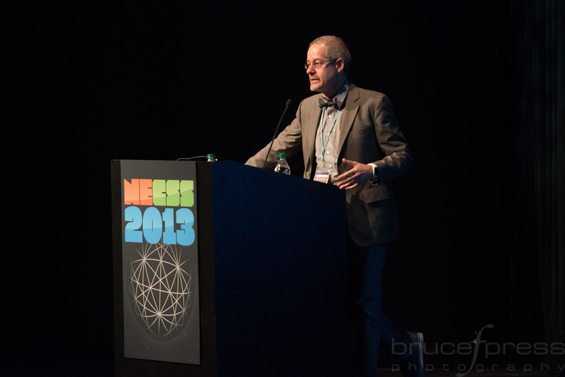 NECSS 2013 (109 of 747)