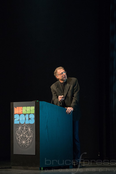 NECSS 2013 (60 of 747)