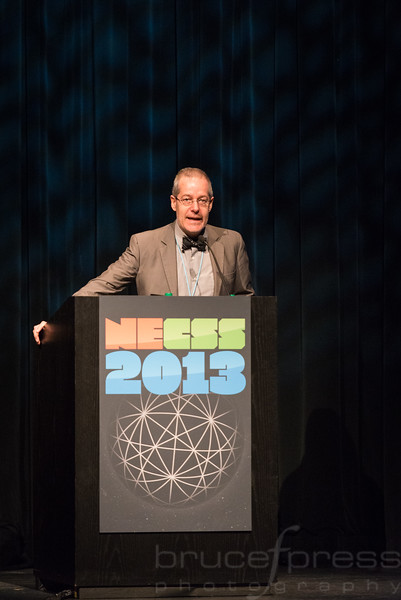 NECSS 2013 (95 of 747)