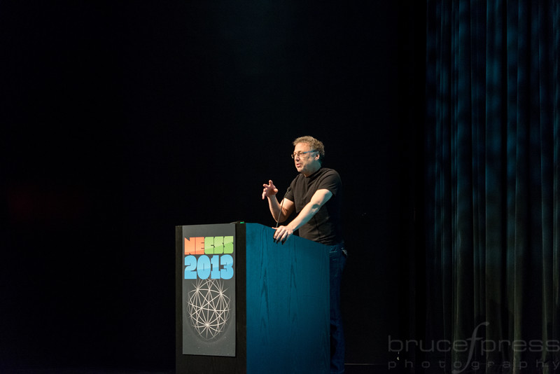 NECSS 2013 (73 of 747)