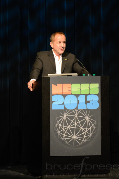 NECSS 2013 (132 of 747)