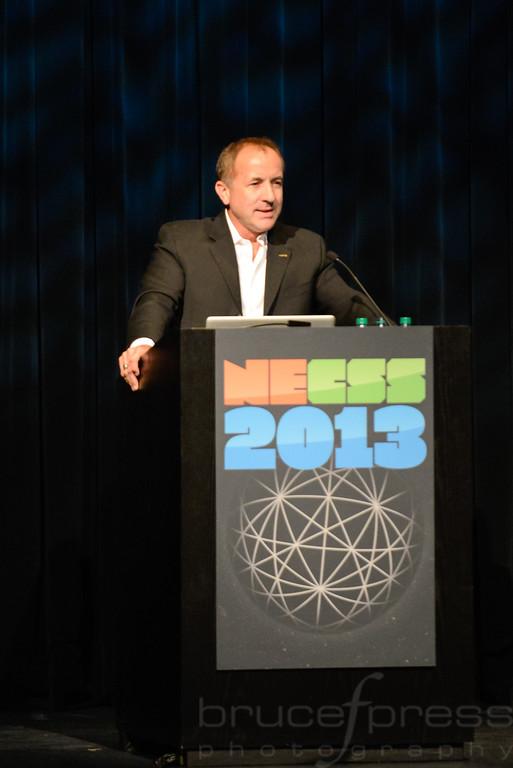 NECSS 2013 (132 of 747)