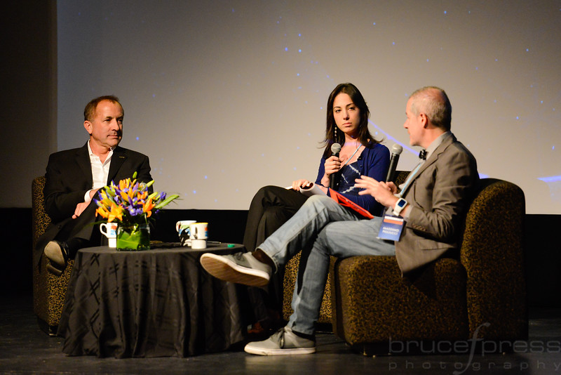 NECSS 2013 (157 of 747)