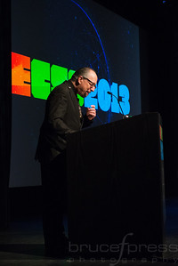NECSS 2013 (26 of 747)