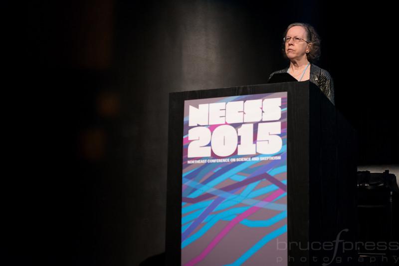 20150410-NECSS 2015-Friday-Harriet Hall-7986