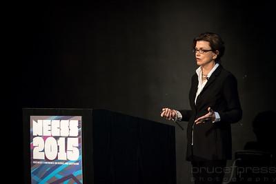 Jann Bellamy - Political Pseudoscience-4100240