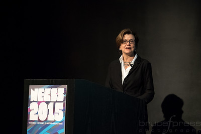 Jann Bellamy - Political Pseudoscience-4100216