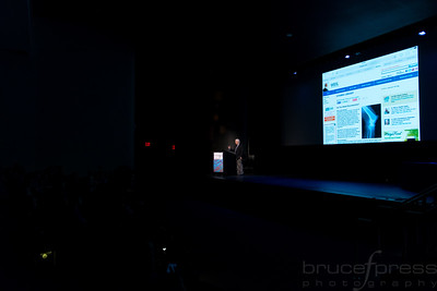 20150410-NECSS 2015-Friday-Steven Novella-7981