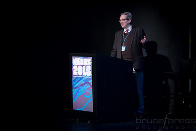 20150410-NECSS 2015-Friday-David Gorski-4100074