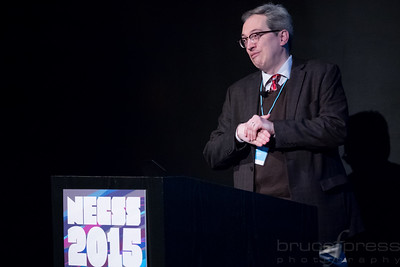 20150410-NECSS 2015-Friday-David Gorski-4100081
