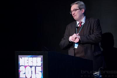 20150410-NECSS 2015-Friday-David Gorski-4100081